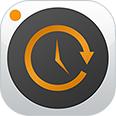 Приложение TimeLapse