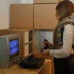 Музей-компьютерных-игр-Петербург-7
