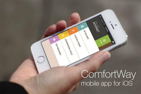CW_mobile_app