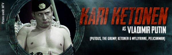 20141124075559-cast_kari