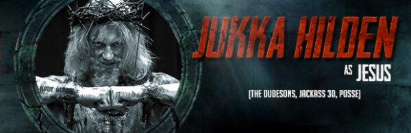 20141208235201-Cast_jukka-1