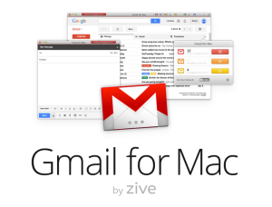 gmail_for_mac