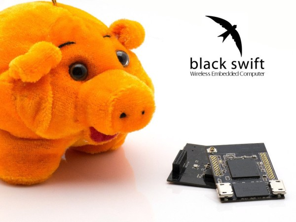 black_swift