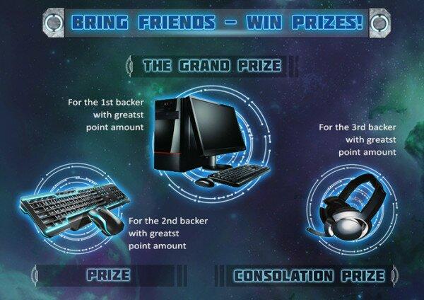 nebula contest
