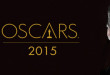 How-To-Watch-The-Oscars-2015-Online-660x330