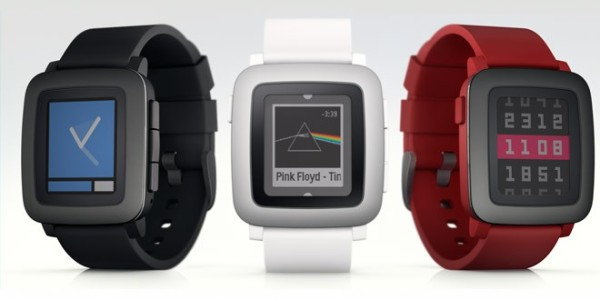 pebble-time-titel-660x330