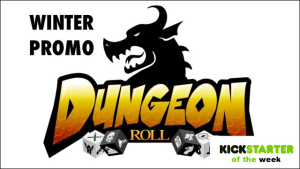 KSotW-Dungeon-Roll-PP