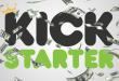 Kickstarter-Header-copy