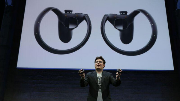 Oculus_Touch_controllers