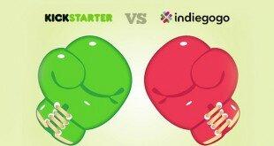 kickstarter-vs-indiegogo_dT9ou6w