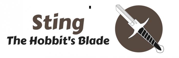 32057d9abb0e939868cfbf84fa67a05d