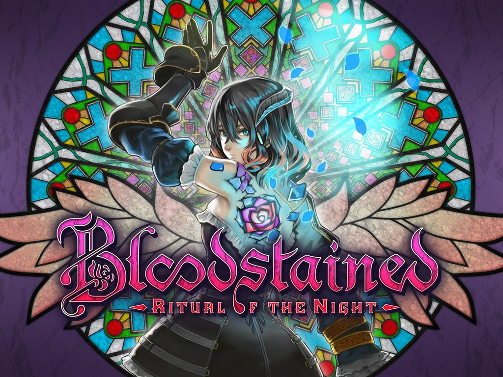 Bloodstained01