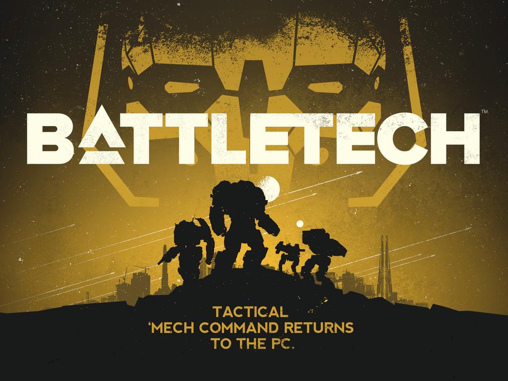 battletechlogo