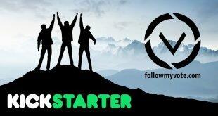 Follow-My-Vote-Achieves-Kickstarter-Funding-Goal-Follow-My-Vote-1200x630