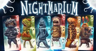 Nightmarium-ks-video