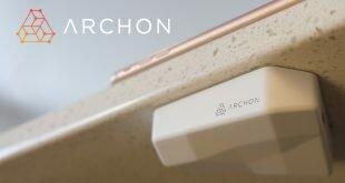 Archon kickstarter