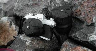 Lens cap kickstarter