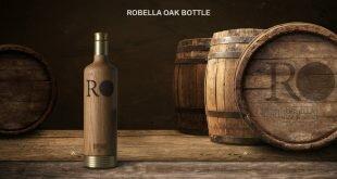 Robella kickstarter