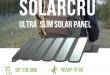 SolarCru kickstarter